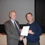 ABACUS Nachhilfe Hamburg Preis